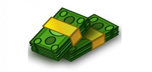 money_wads