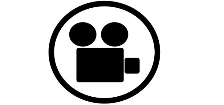 Filme mit Bezug zum Ethik-Unterricht