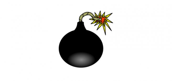 Anschläge und Attentate