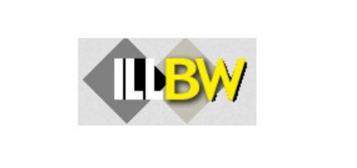 illbw2